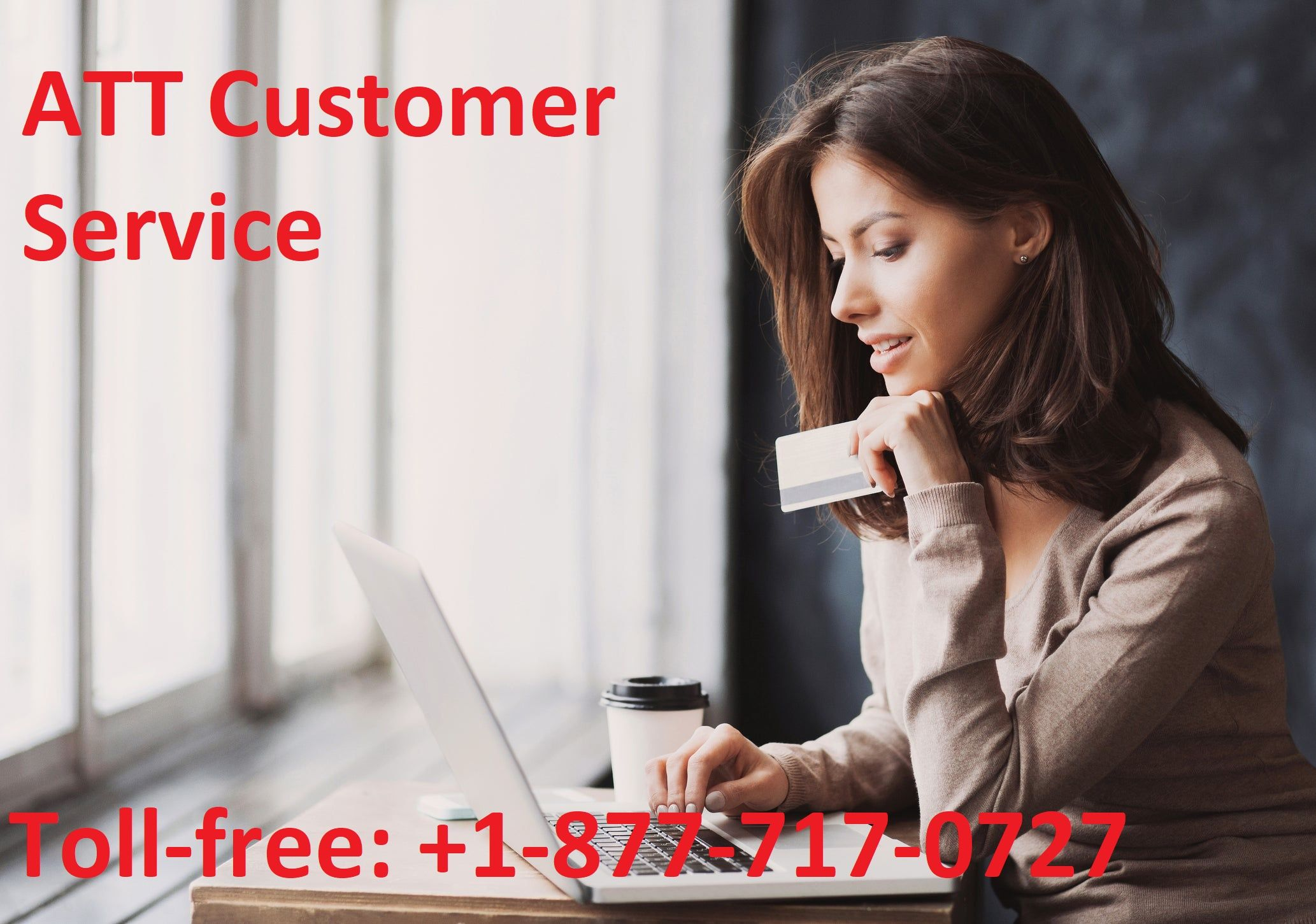 ATT Customer Service in 2020 (With images) Customer