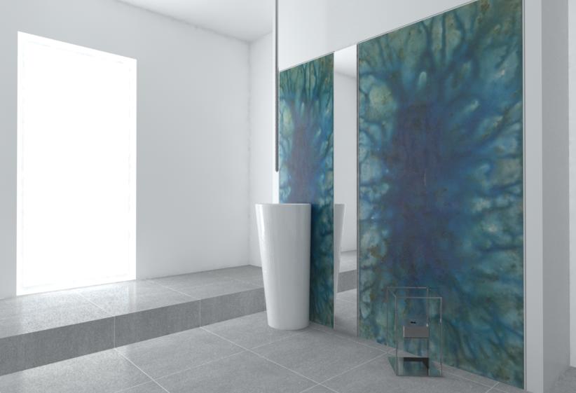 Design a virtual showroom like Martino Zacanella from Acquario Due http://bit.ly/29wxqRj