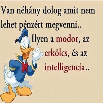 idézetek vicces facebookra Tetszik Lájk   :) | Well said quotes, Quotations, Humor