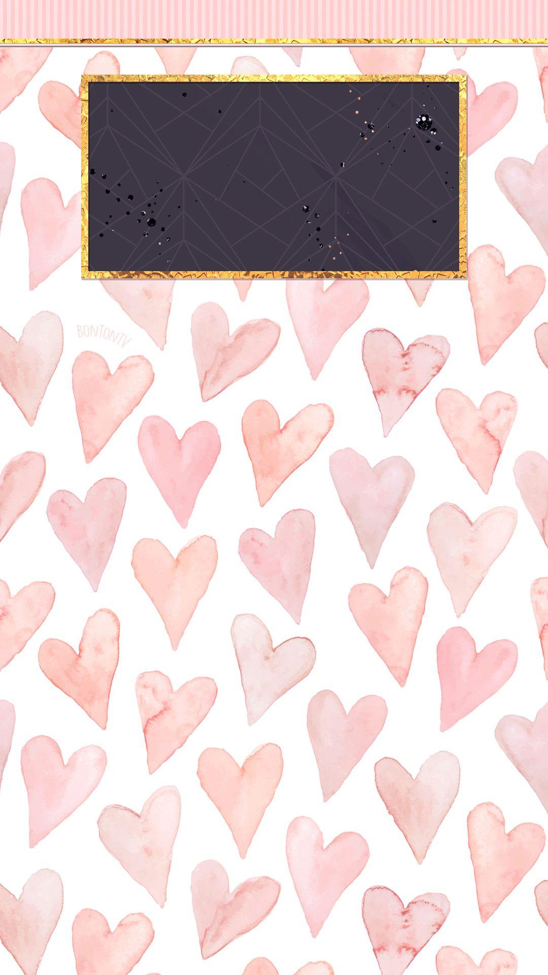 Phone Wallpapers Hd By Bonton Tv Free Download