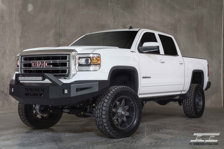 gmc accessories sierra review denali hd thumbs interior truck
