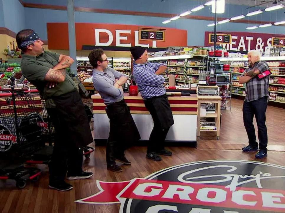 Guys grocery games glossary crazy games cooking competition and familiarize yourself with all the crazy games that make triple g one of the most solutioingenieria Gallery