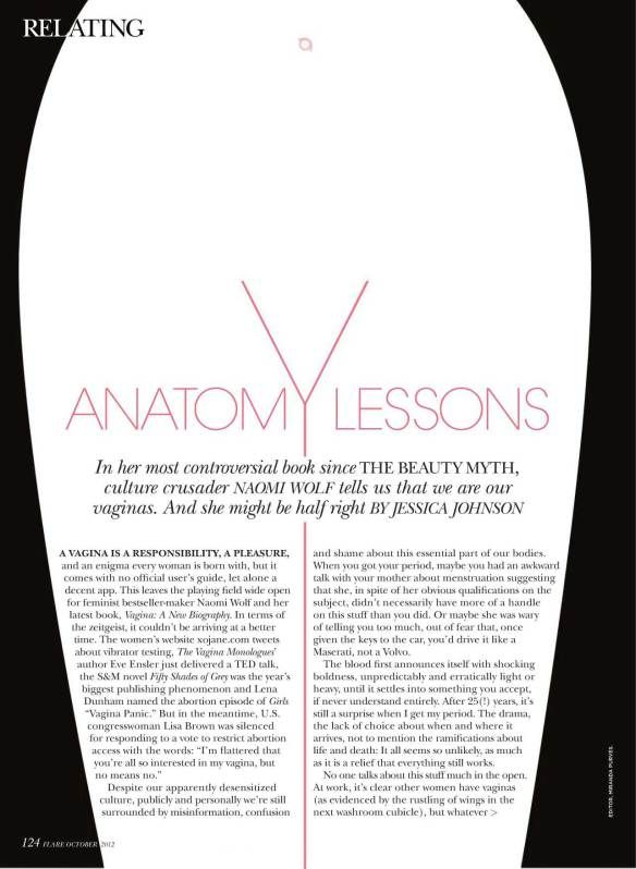 anatomy-lesson-flare-2012-10