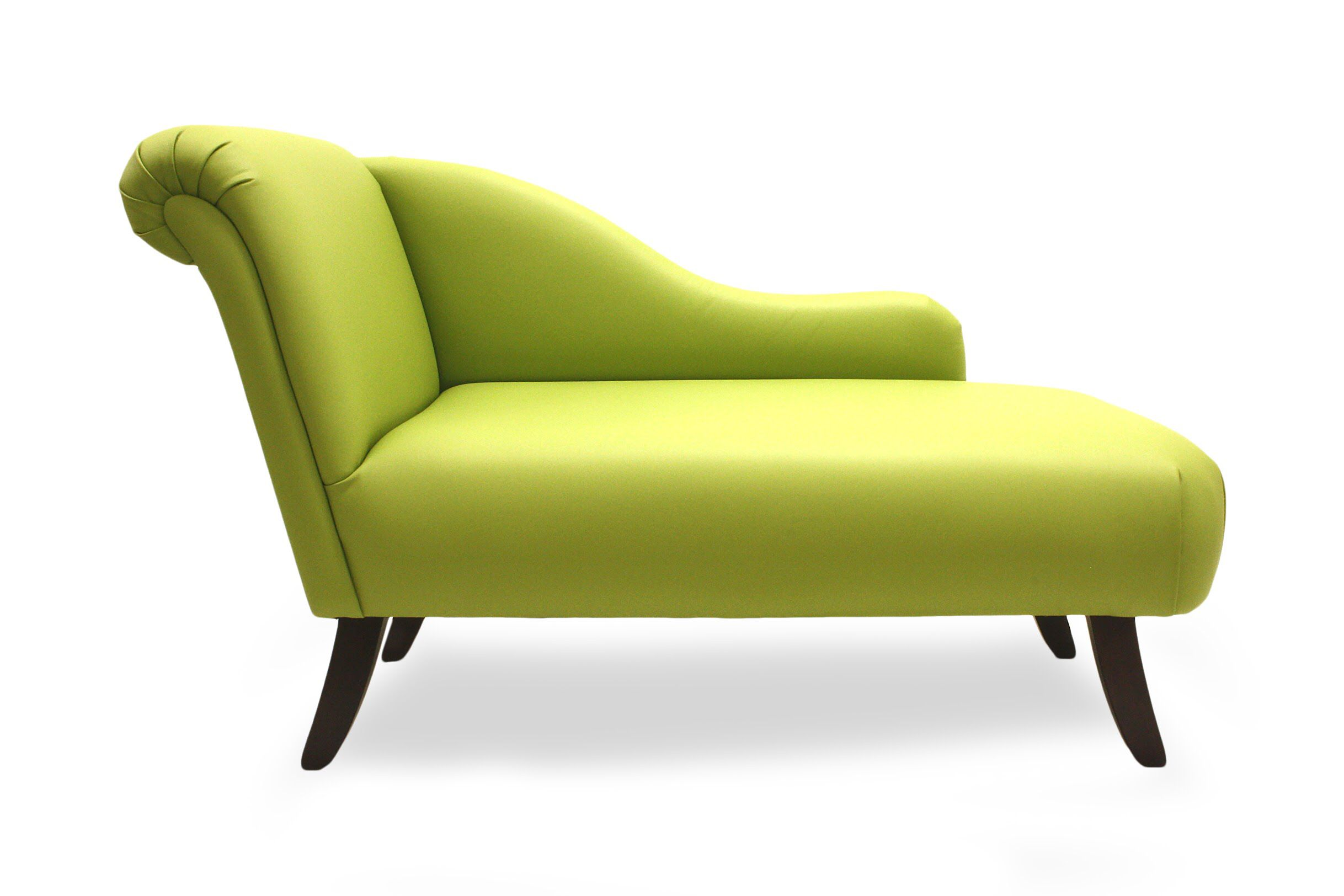 Pin On Chaise Longue