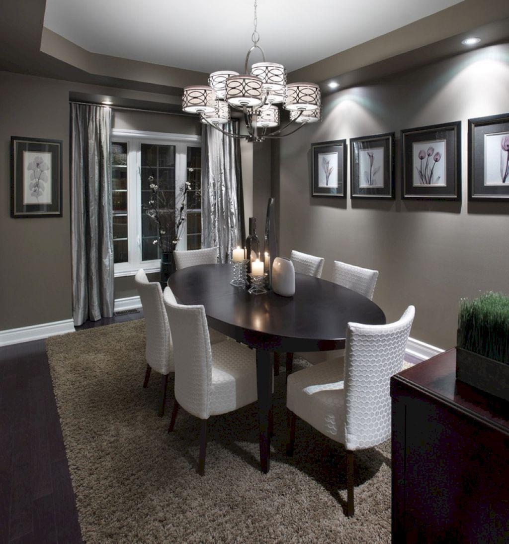 80 Beautiful Dining Room Ideas Comedores Decoraci N Hogar Y  # Muebles Viu Comedores