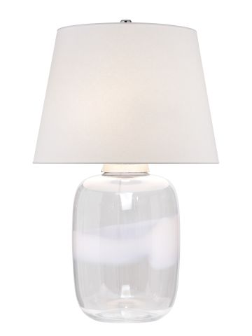 Charmant Adela Lamp   Ralph Lauren Home Table Lamps   RalphLauren.com
