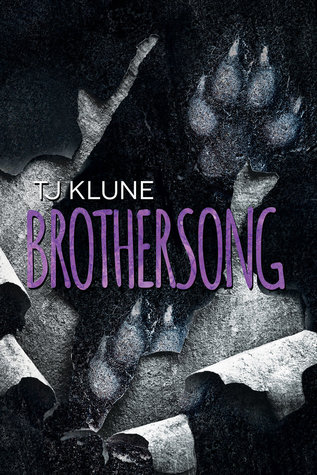 Brothersong Green Creek 4 By T J Klune Goodreads Read Books Online Free Books To Read Online Pdf Books