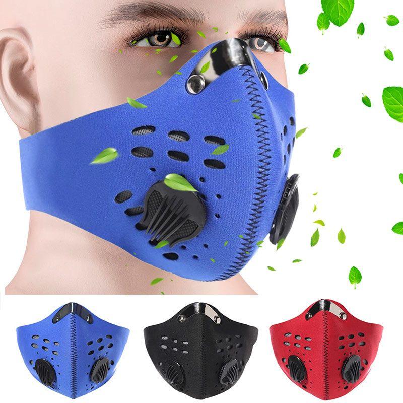 maschera antipolvere quale scegliere