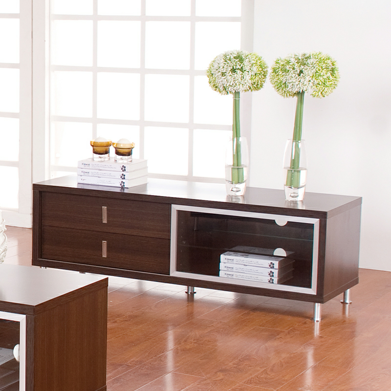 Back To School Sale Icon Tv Stand Modern Furniture Stores Modern Furniture Coffee Table