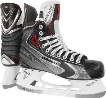 751c411abad Bauer Vapor X 60 Ice Skates  YOUTH