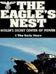 Eagle's Nest 1 [VHS]// read more >>> http://astore.amazon.com/usa97-20/detail/6301925858/