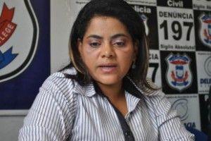 Marido de vendedora morta em 2011 é preso suspeito de envolvimento no crime