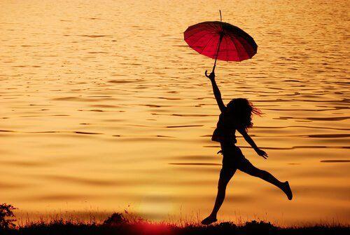 donna-danza-ombrello non puoi