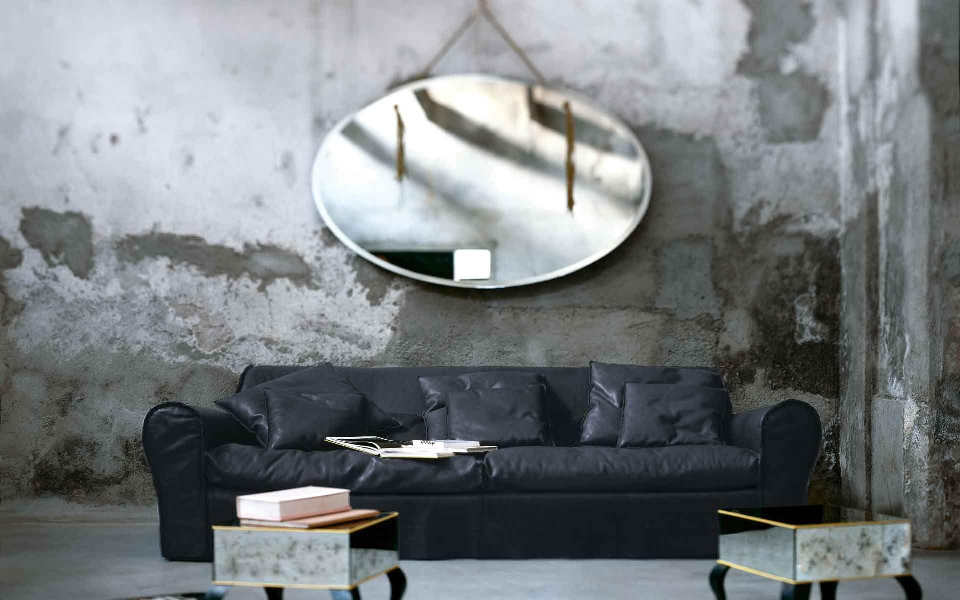 Tassel 3 Interiors Pinterest Mobel Italienische Mobel And