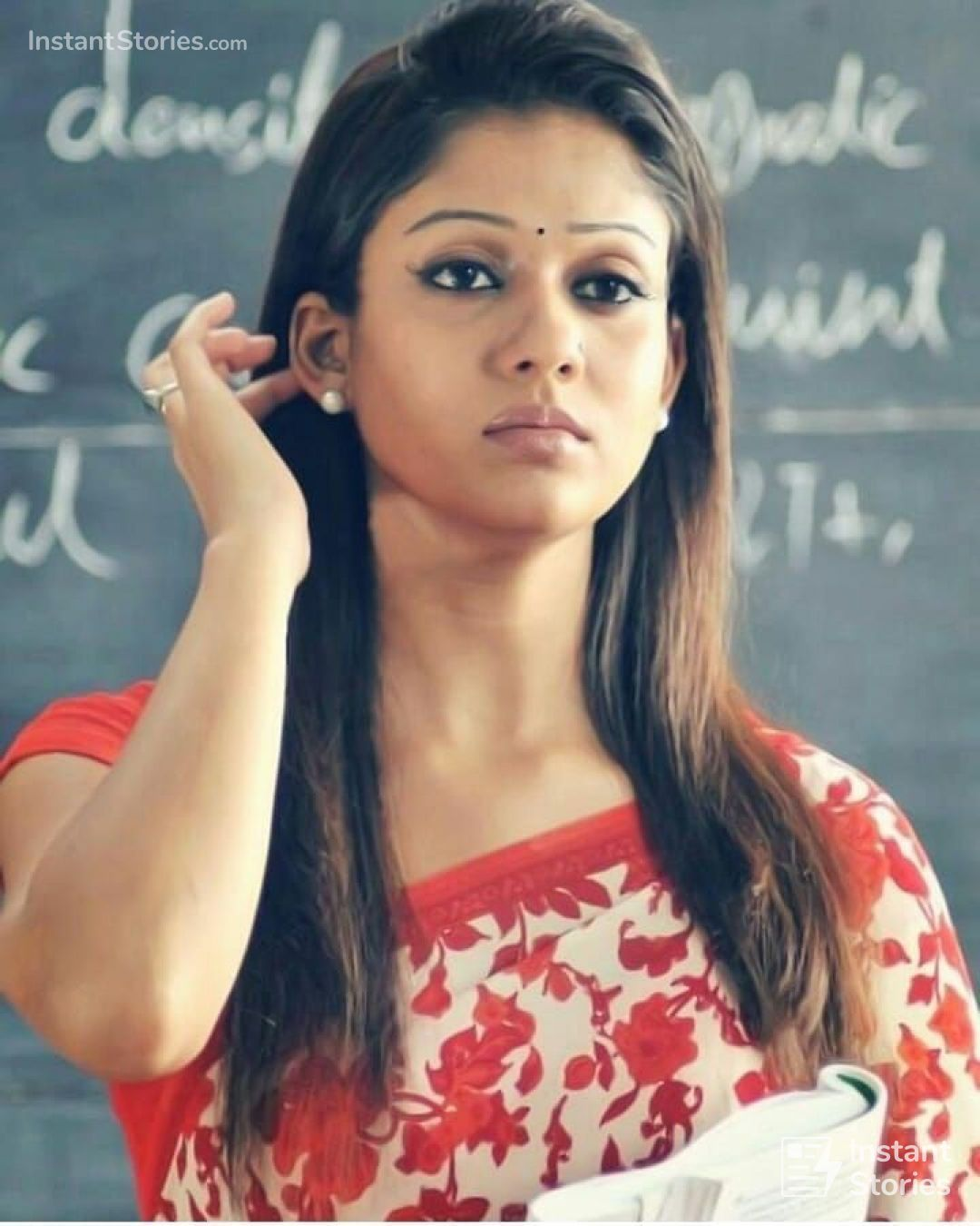 Nayanthara Hd Wallpapers 1080p 4k In 2020 Hd Wallpapers 1080p Hd Photos Nayanthara Hairstyle