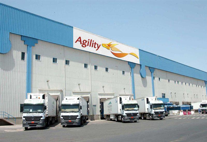 Job Vacancy At Agility Logistics In Kuwait,Oman,Saudi Arabia,Uae