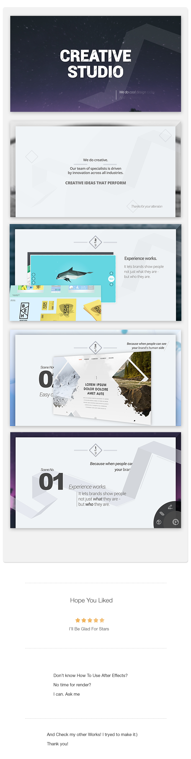 corporate product presentation slides | products, http://www, Presentation templates
