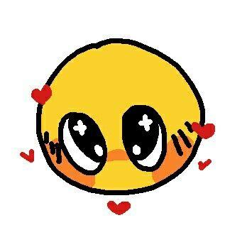 Pin By 𝐅𝐚𝐜𝐤 𝐢𝐭 On Memy In 2020 Cute Memes Cute Love Memes Emoji Meme