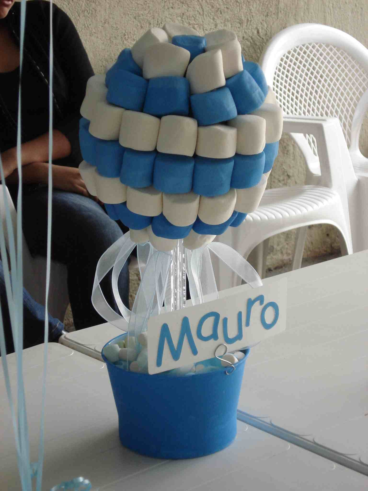 High Quality Perfecto Para Tu Decoración De Cumpleaños, Bautizo O Baby Shower