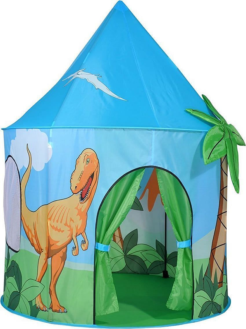 save off 274fb 8733b Tesco direct: Dinosaur Play Tent | toys in 2019 | Childrens ...