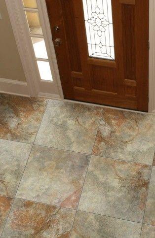 Emser Tile Natural Stone Ceramic And Porcelain Tiles Mosaics Gl Ay Glazed