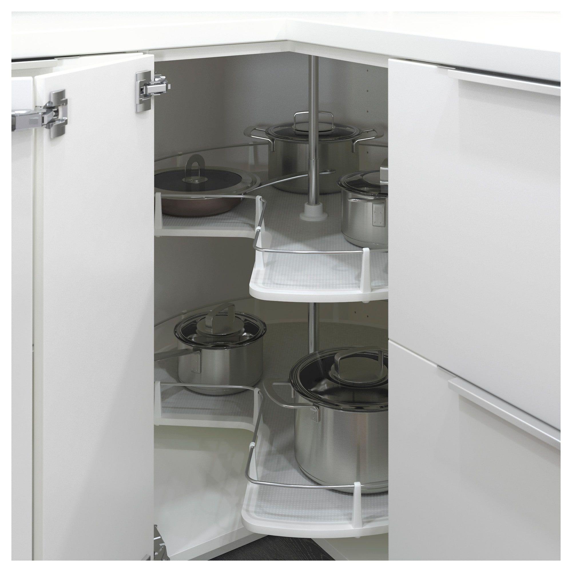 Cucina Piccola Angolare Ikea pin su cucina