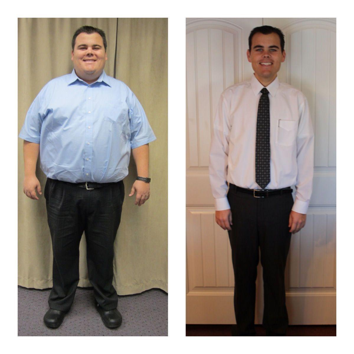 Vi shape weight loss reviews image 10