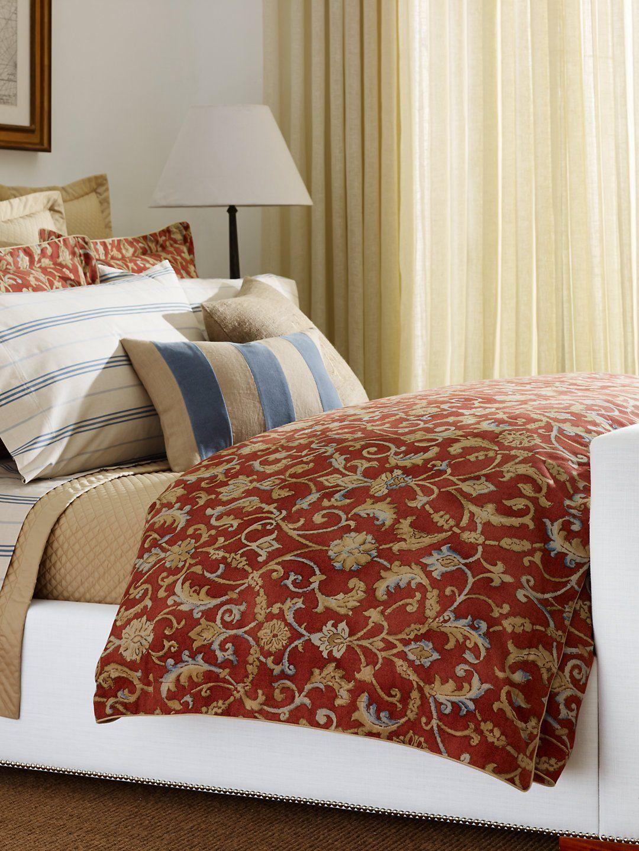 Image result for ralph lauren duvet cover Luxury duvet