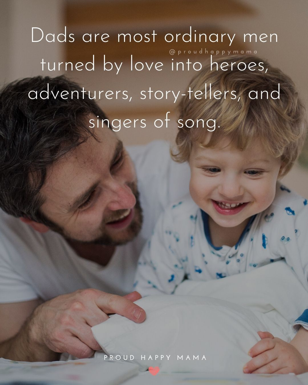 30 Best Father And Son Quotes And Sayings With Images Father Son Quotes Dad Quotes From Son Fathers Day Quotes