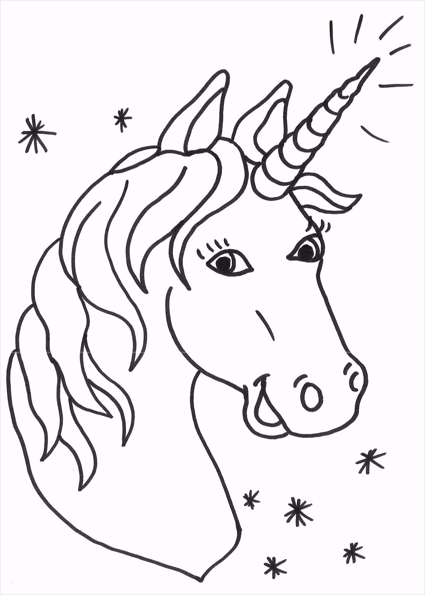 neu malvorlagen tiere im wasser  unicorn coloring pages