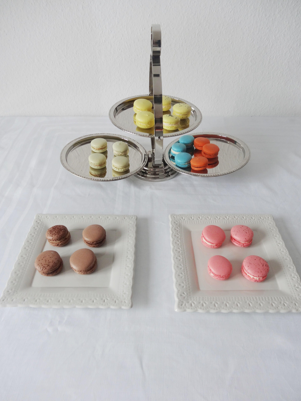 Table de dessert / Dessert table