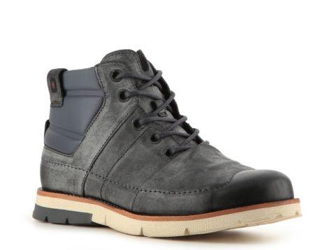 Tsubo Men's Tung Boot $140 at DSW | Zapatos hombre, Zapatos