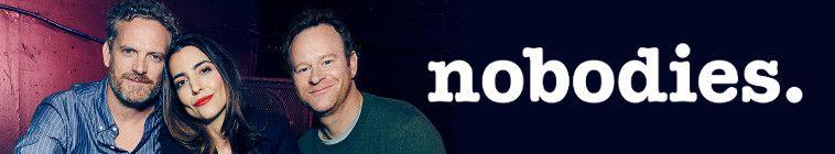 Nobodies S01E12 720p WEB x264-TBS | hdtvlol.download | Missing link