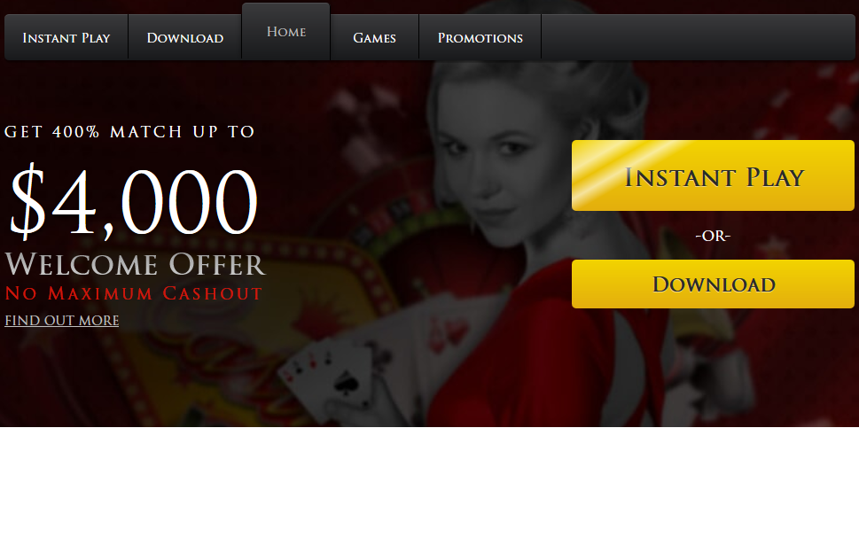 Lucky Red Casino Promo Codes