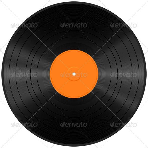 Vinyl Record Album Vinyl Records Vinyl Record Album Vinyl