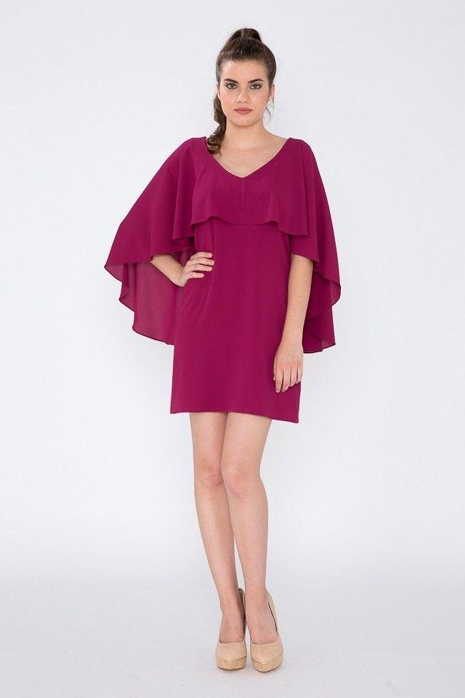 Dorable Vestido De Fiesta Belk Ornamento - Colección del Vestido de ...