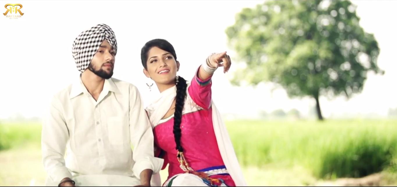 #Punjabi Hits, Top 30 #Djpunjab #Songs of the Week @ https: