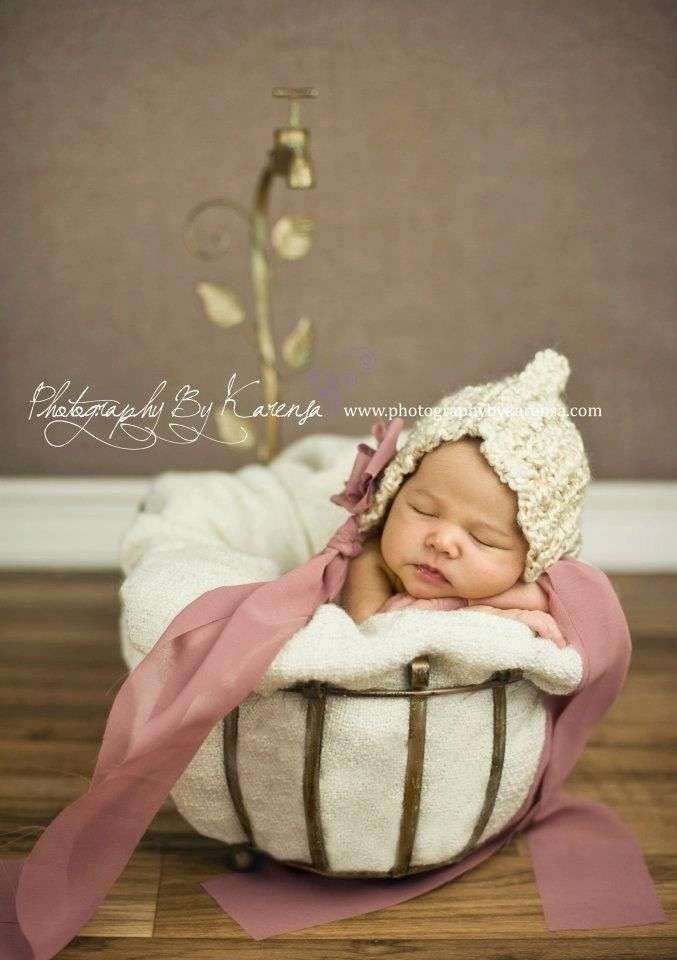 Newborn Photography Props Facebook