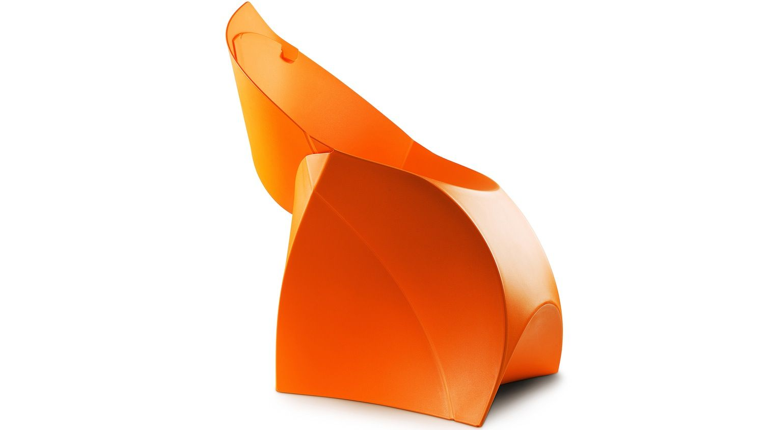 Origami foldable flux chair foldable chairs and mirror mirror origami foldable flux chair jeuxipadfo Gallery