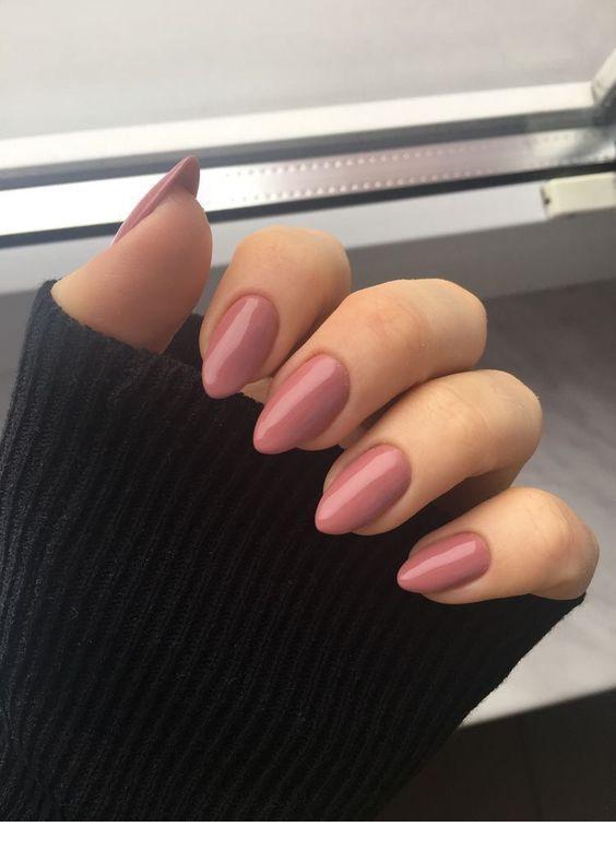 Amazing nails for this season - Miladies.net