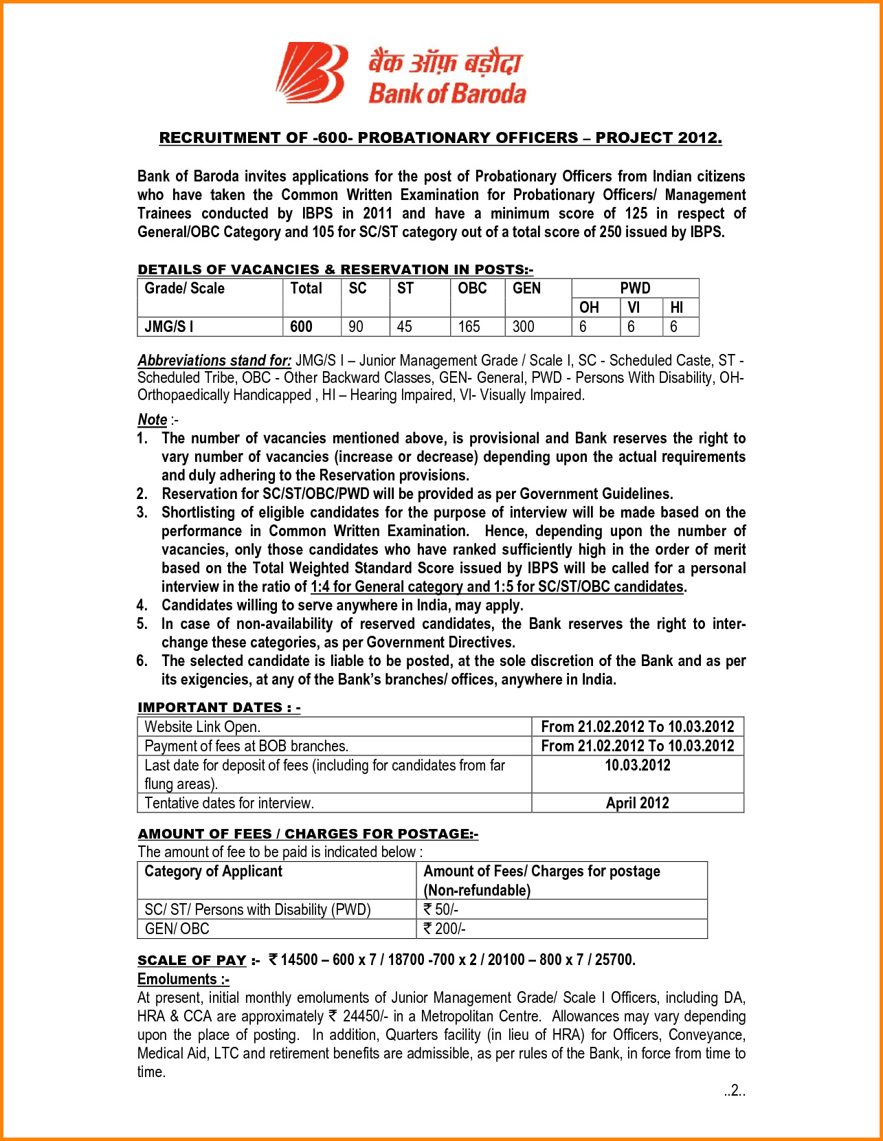 Application Letter Format For New Passbook Paper Proposal And Bank Statement Applicationsformatfo