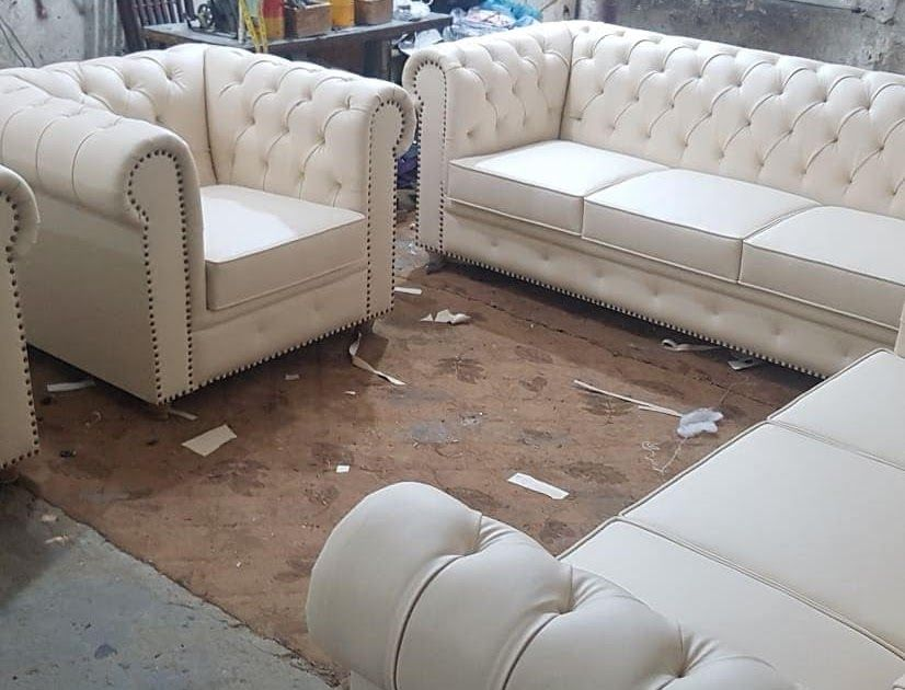 Wooden Sofa Set Wooden Couch Online Buy Sofa Set Online Fedisa Wooden Sofa Designs Sofa Design Wooden Sofa Set
