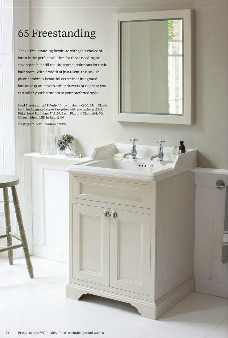 Burlington Bathrooms storage & Burlington Bathrooms storage | Bathroom Westcroft | Pinterest ...