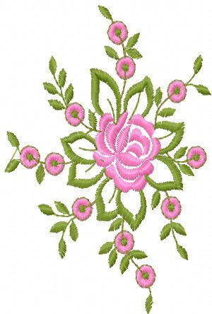 Free Jef Embroidery Design Downloads Free Embroidery Motive For