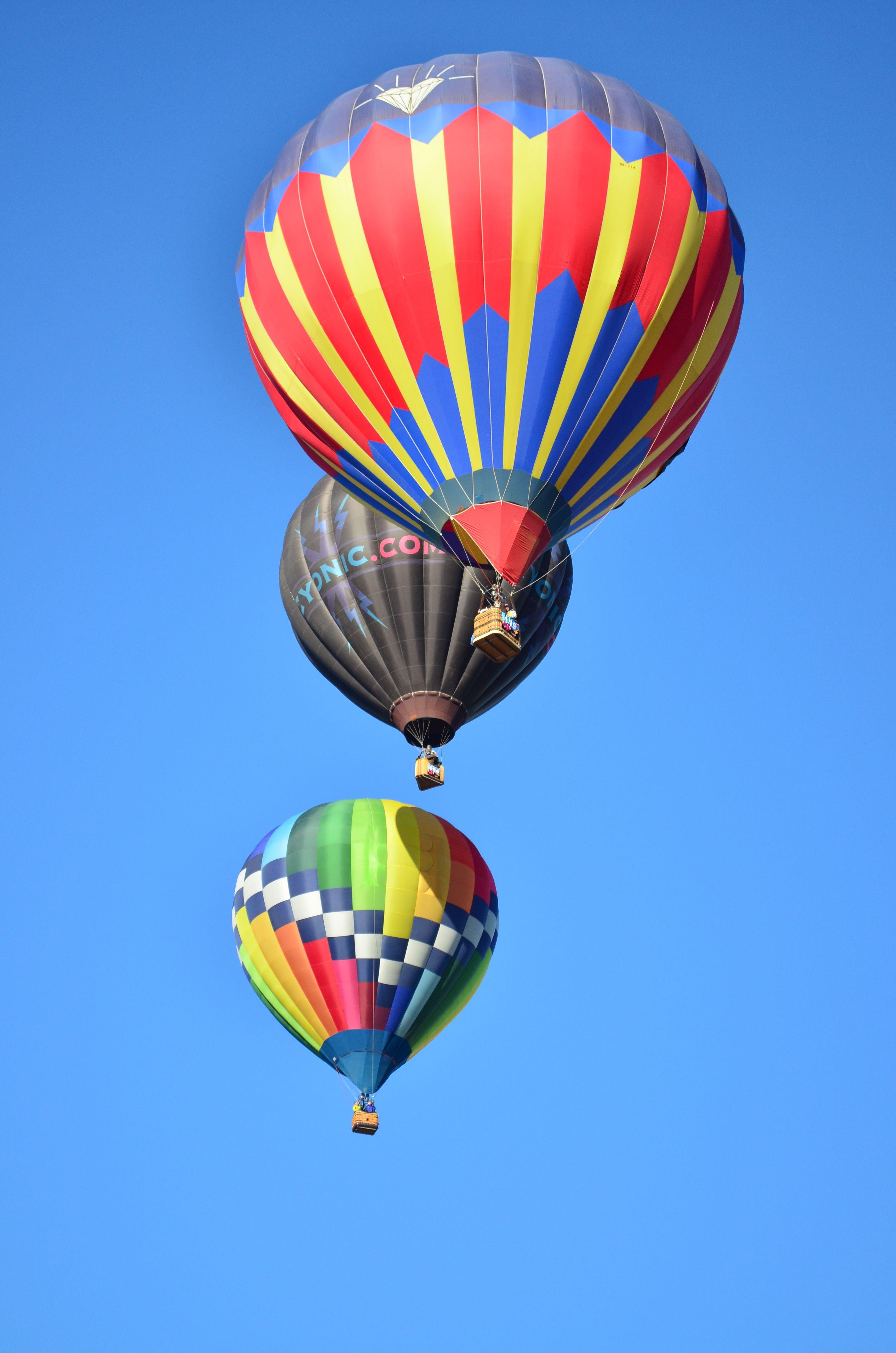 Albuquerque 2011 Air balloon rides, Air balloon, Hot air