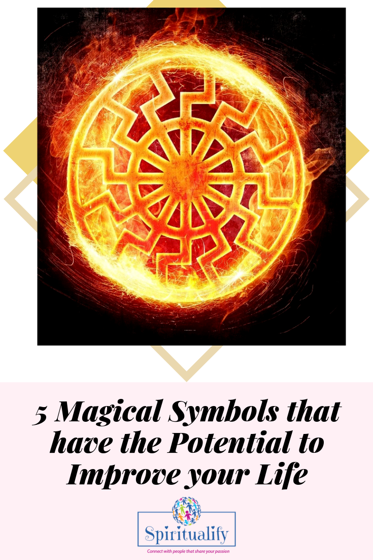 Cool Japanese Kanji Symbols Chosen By A Japanese |Chosen People Symbol