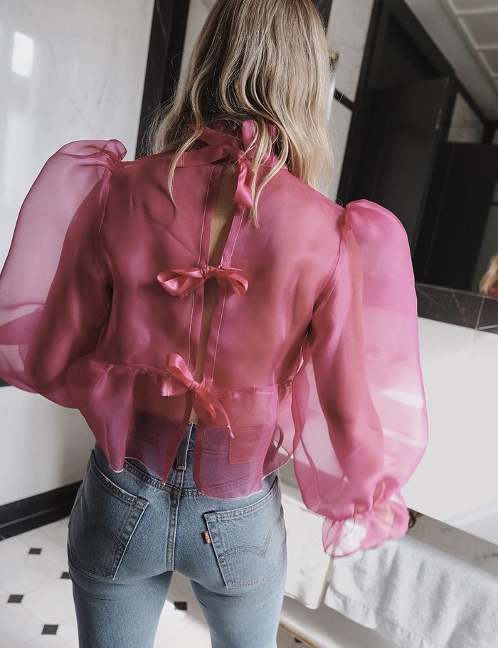 29 Dreamy Outfits I Just Can't Stop Looking At – #Dreamy #Outfits #Stop #street