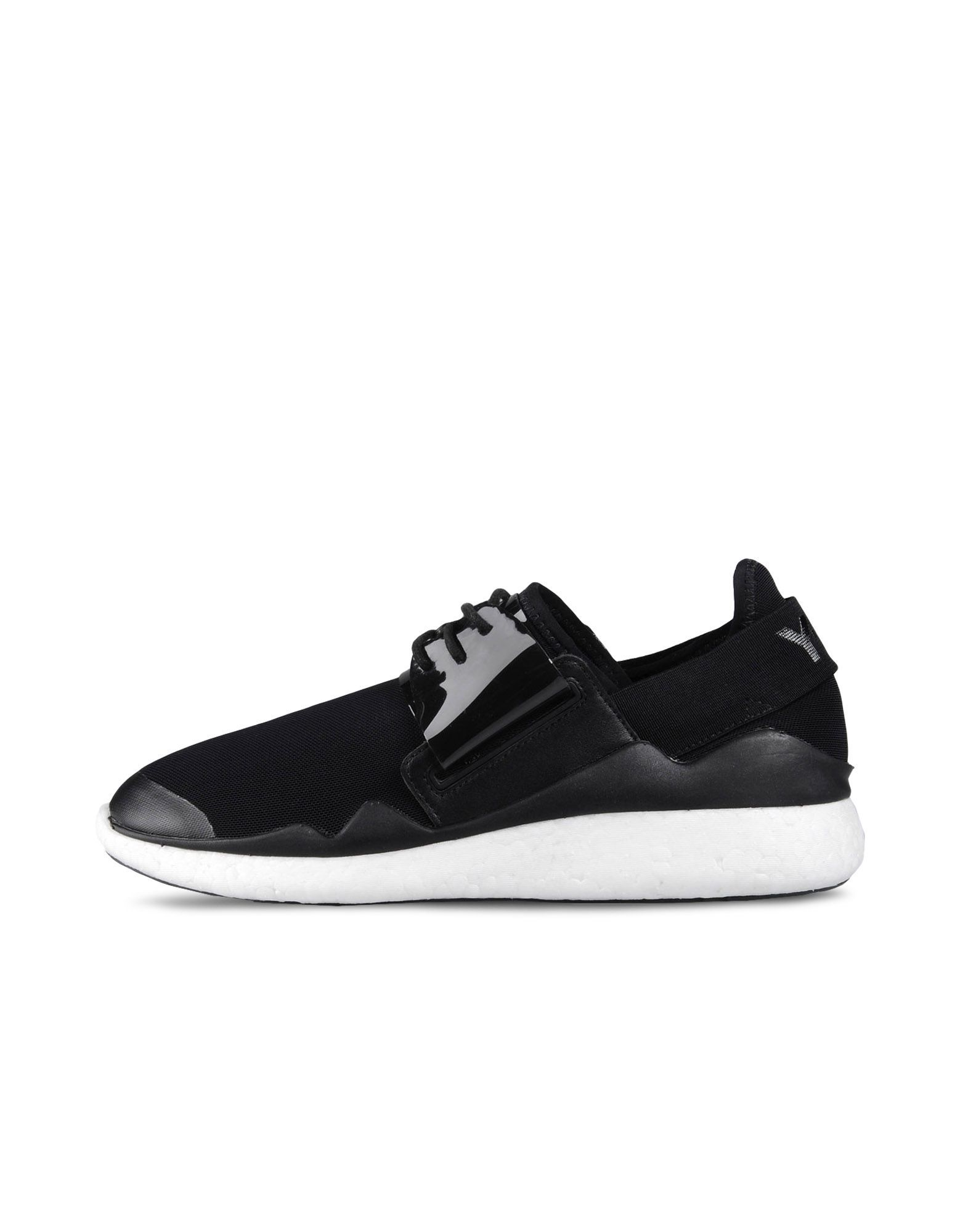 Check out the Y 3 CHIMU BOOST Sneakers for Women and order today on the  official Adidas online store.