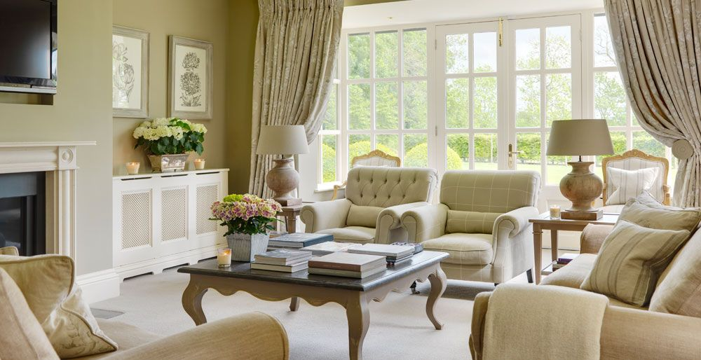 Helen Turkington Interiors Our Sitting Room PinterestLiving Room Ideas Ireland   Interior Design. Home Interiors Ireland. Home Design Ideas