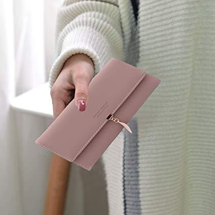 Pin Auf Damen Accessoires